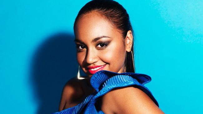 jessica mauboy - this ain't lovejessica mauboy - never be the same, jessica mauboy mp3, jessica mauboy - this ain't love, jessica mauboy never be the same скачать, jessica mauboy running back, jessica mauboy never, jessica mauboy beautiful, jessica mauboy let me be me, jessica mauboy eurovision, jessica mauboy sea of flags, jessica mauboy never be the same download, jessica mauboy the day before i met you lyrics, jessica mauboy never be the same lyrics, jessica mauboy wake me up, jessica mauboy live, jessica mauboy discogs, jessica mauboy inescapable, jessica mauboy weight loss, jessica mauboy wiki, jessica mauboy up down