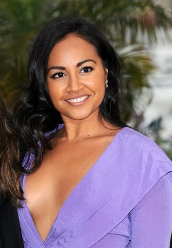 jessica mauboy inescapable