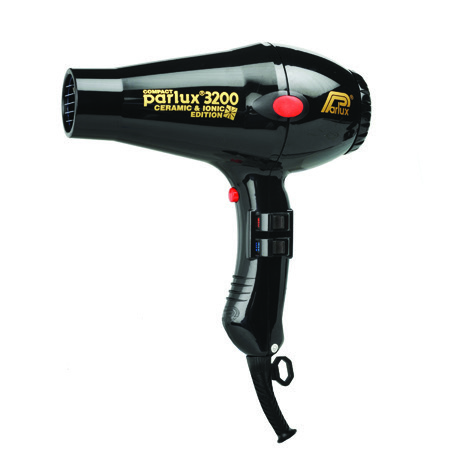 Parlux-3200-Ionic-Ceramic-CompactHairDryer-Black.png