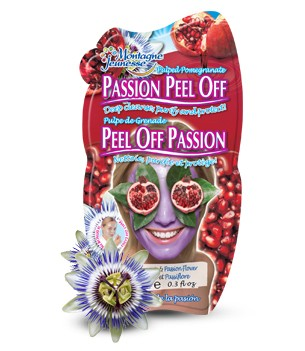 deep-cleansing-passion-peel-off-face-mask_3
