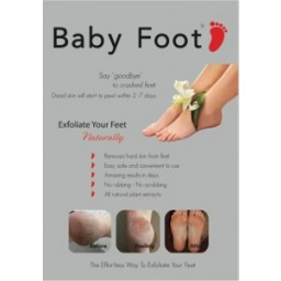 baby_foot.product_image