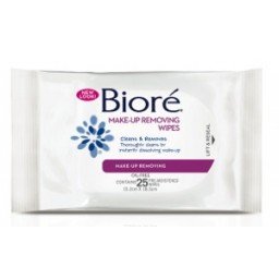 biore_makeup_removing_wipes_25.product_image