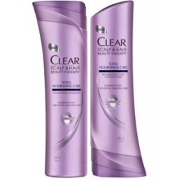clear_total_nourishing_care.product_image