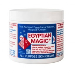 egyptian_magic_jar_4oz.product_image