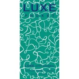 luxe_guide.phuket.product_image