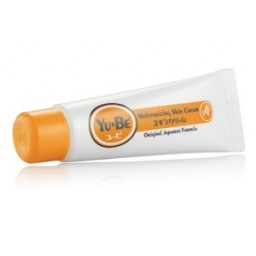 yube.moisturising_cream_tube.product_image