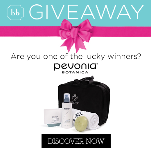 Giveaway-3