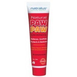 natralus_natural_paw_paw_ointment