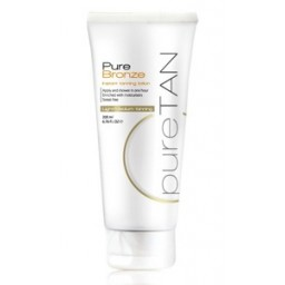 instant_tanning_lotion.product_image
