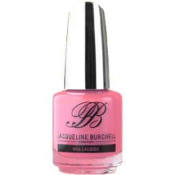 star_of_the_show.brightpink.product_image.rs