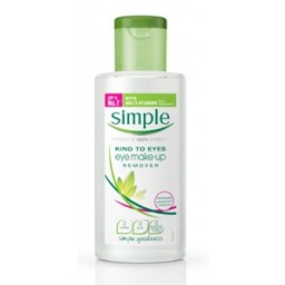 simple_eye_make-up_remover.product_image