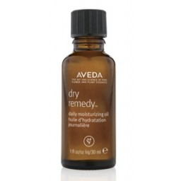 aveda.dry_remedy.product_image