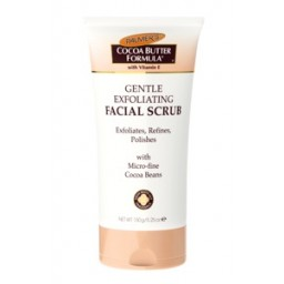 palmer_s_gentle_exfoliating_facial_scrub.product_image