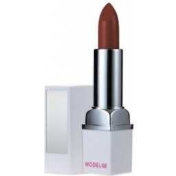 modelco_party_proof_lipstick_in_cream-matte_-_truffle._product_image_copy