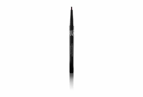 Max-Factor-Excesss-Volume-Intensity-Longwear-Eyeliner-in-Excessive-Brown-jpg-1-size-3
