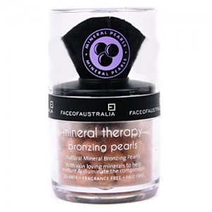 face_of_australia_mineral_therapy_bronzing_pearls