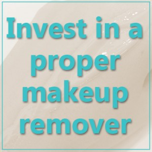 makeup_removal_tips_4