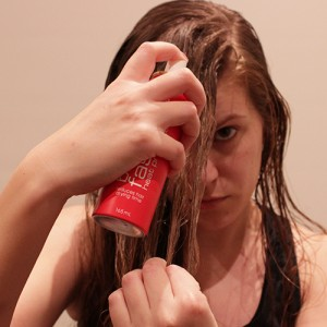 blow_dry_faster