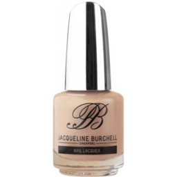 jacqueline_burchell.skin_deep_sandynude_.product_image
