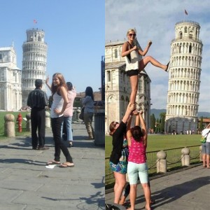leaning_tower_of_pisa_tourists