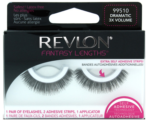 revlon_fantasy_lengths