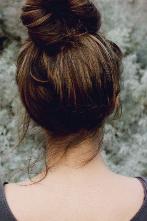 top_knot_2