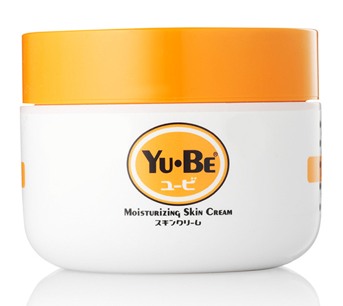 yu_be_moisturizing_skin_cream_jar