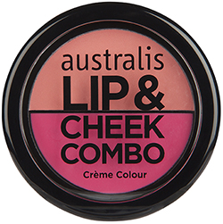 australis_lip_cheek