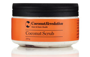 coconut_revolution_body_scrub