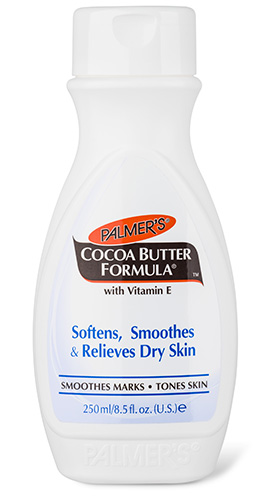 palmers_cocoa_butter